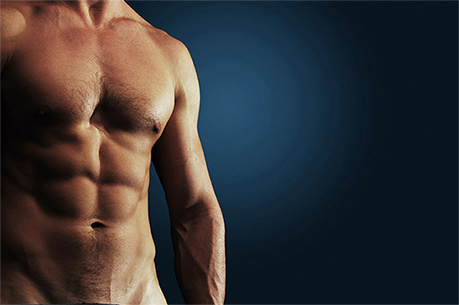 Ipamorelin Masa Muscular