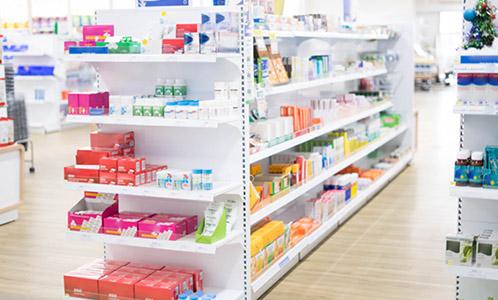 Peptidos Nootropicos Donde Comprar