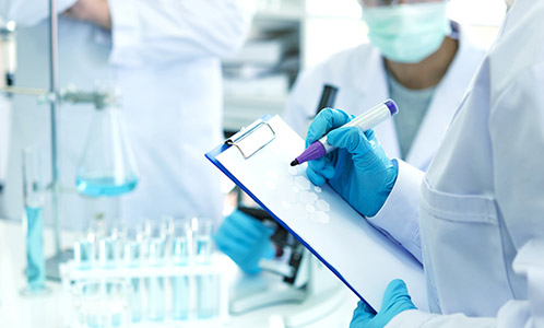 Peptidos Para Ganar Masa Muscular Investigacion
