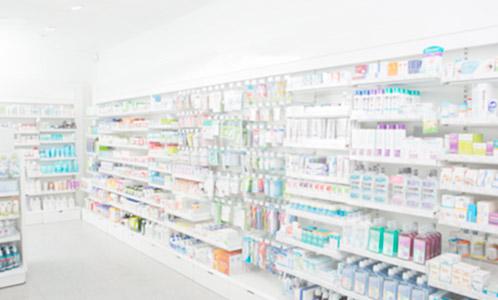 Peptidos Para Mejorar La Salud Donde Comprar