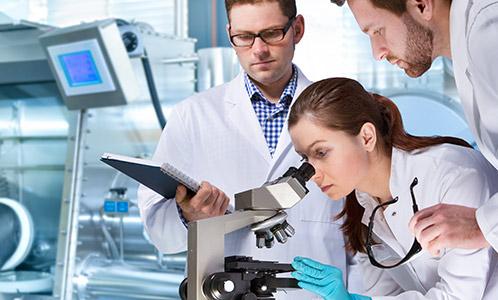 Peptidos Para Mejorar La Salud Investigación