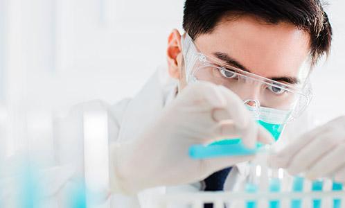 Thymosin Alpha 1 Investigacion
