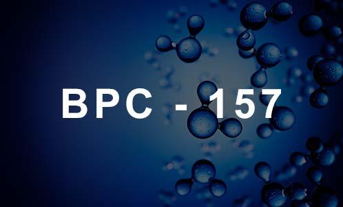 BPC-157 Que Es